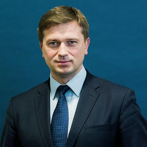 Arkadiusz Bąk, Prezes ZP PSL w Ostrowcu Św., Przewodniczący Sejmiku Województwa Świętokrzyskiego V kadencji 1