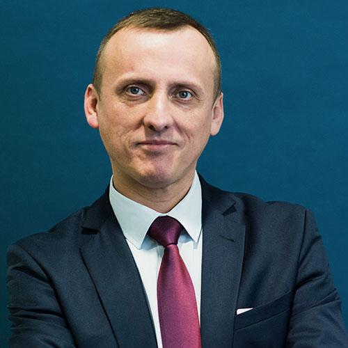 Dawid Kędziora, Prezes ZG PSL w Kielcach, Radny Rady Miasta w Kielcach 1