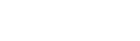 logo2200
