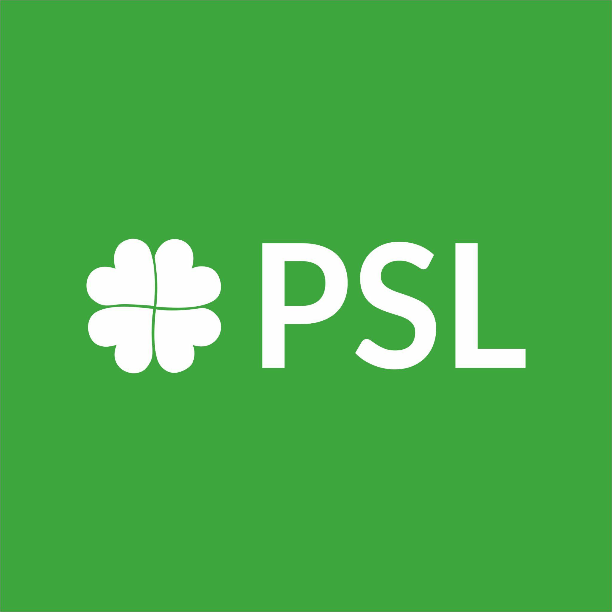 logo_psl_inwersja