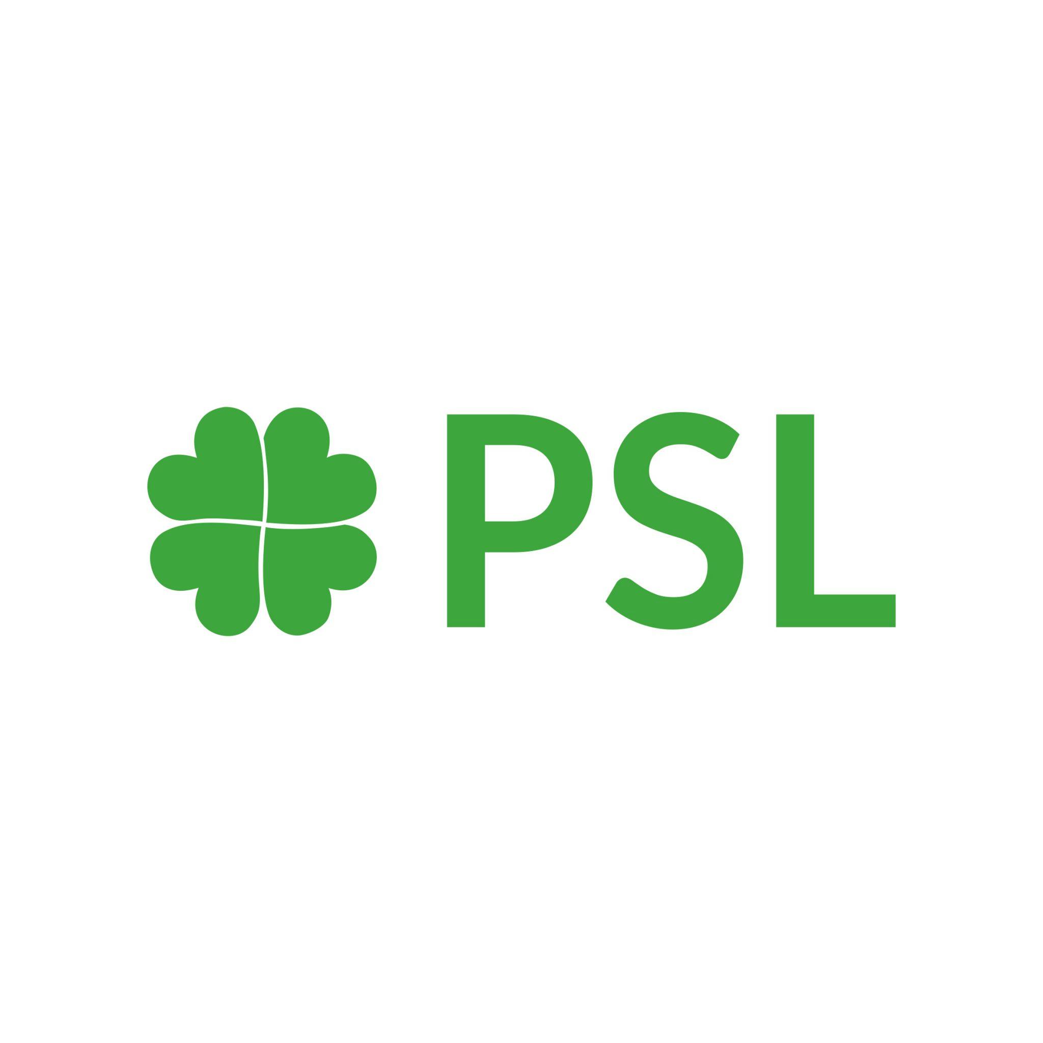 logo_psl_pozytyw