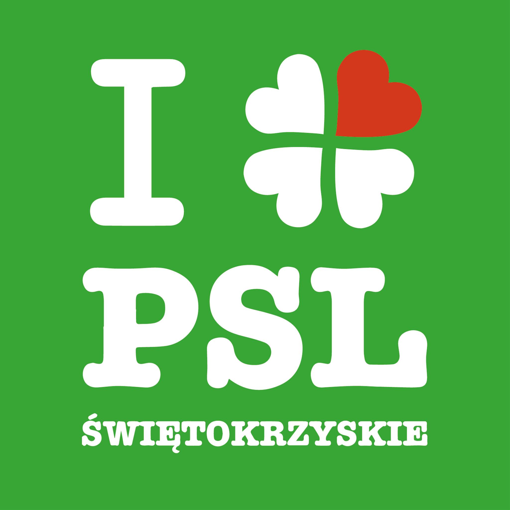 logo_psl_negatyw