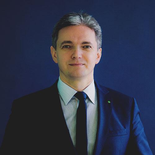 Adam Jarubas, Wiceprezes PSL, Prezes ZW PSL w Kielcach, Marszałek Województwa Świętokrzyskiego
