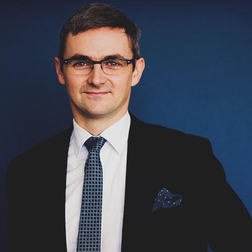 Krystian Jarubas Poseł na Sejm VIII kadencji, wiceprezes Zarządu Gminnego Polskiego Stronnictwa Ludowego w Nowym Korczynie
