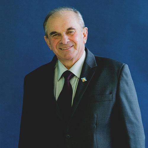Ryszard Ciźla, Wiceprezes ZW PSL w Kielcach, Prezes Świętokrzyskiej Izby Rolniczej w Kielcach